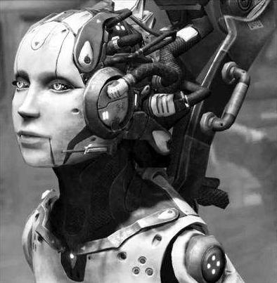 早年的星际争霸AI有多暴力,15000APM直接把职业选手打傻了