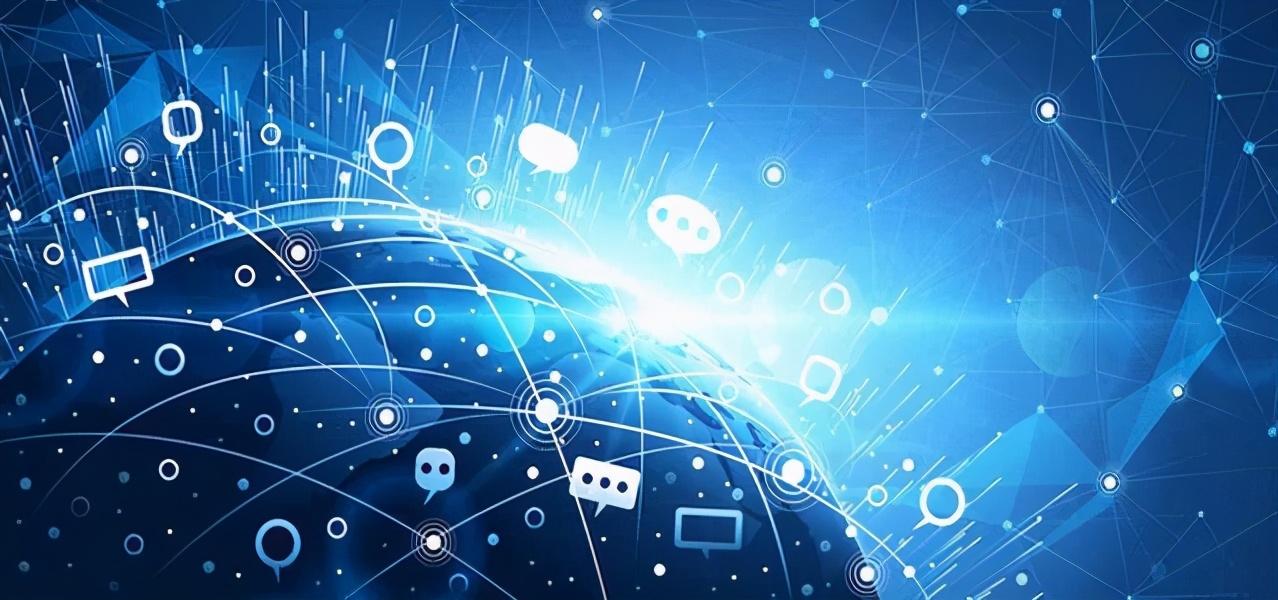 独家|完成数亿元D轮融资,融云深耕全球通信网络