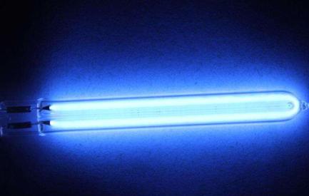 長期使用紫外線燈消毒會對人體產生危害嗎?
