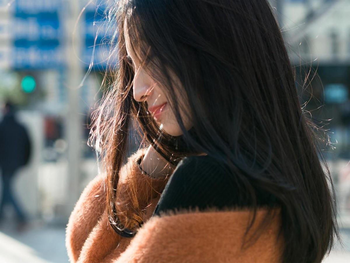 洗发水的防脱发成分有哪些?这5种传承千年的宝贝,请了解一下