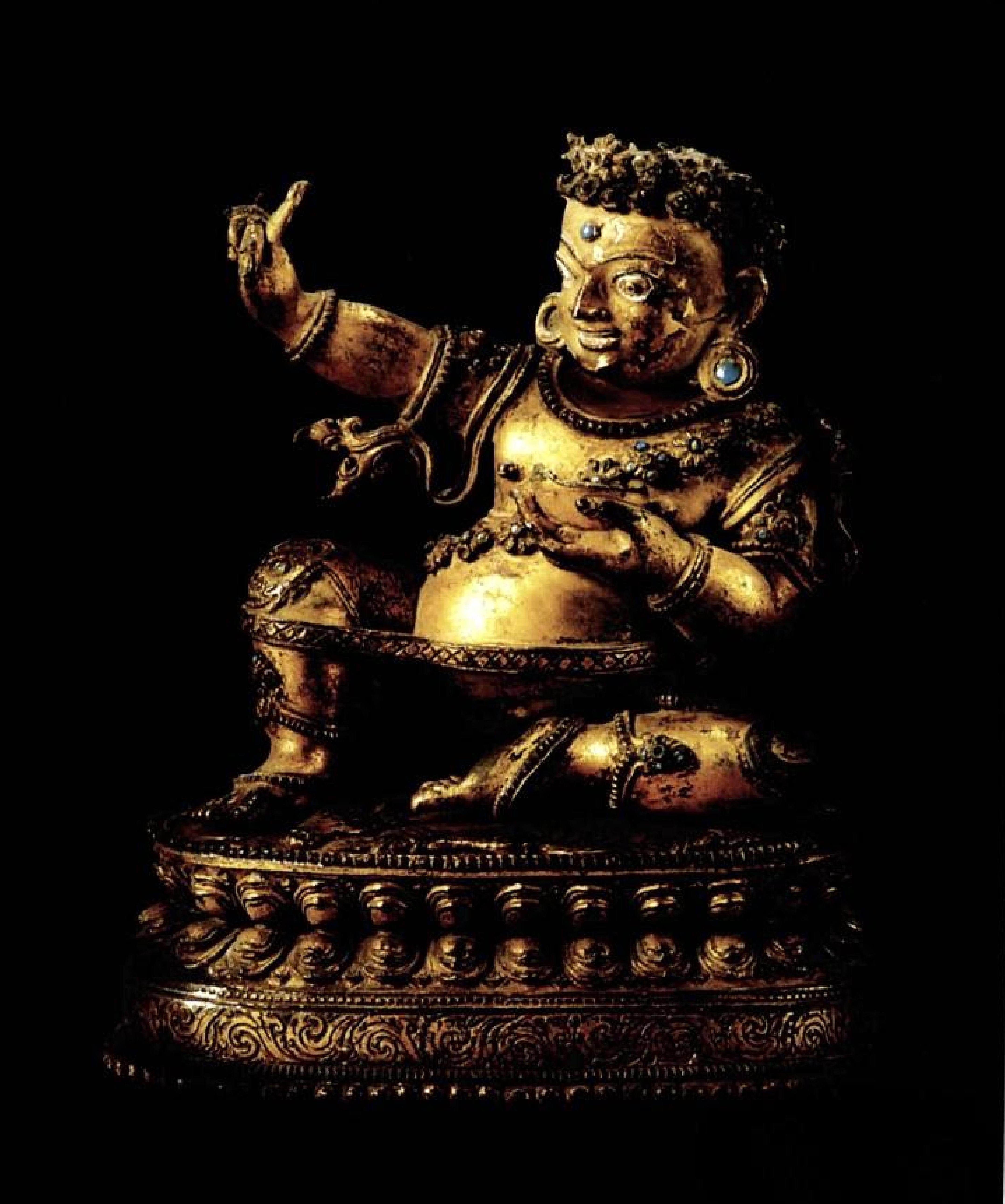 中国历代佛像4