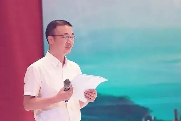 泰顺县首届茶艺师职业技能大赛圆满落下帷幕
