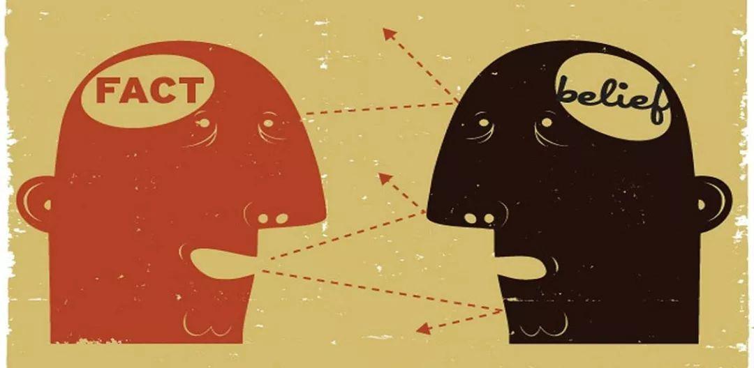 """永遠不要和""""垃圾人""""辯論,你如何服務社會,就會得到怎樣的反饋"""