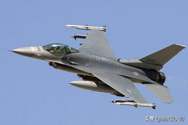 F-15的生产线很多欧洲国家都没有,为什么偏偏被日本获得了?