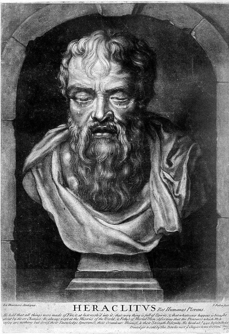 坤鹏论:读《克拉底鲁篇》名称到底是约定的还是自然的?(六)-坤鹏论