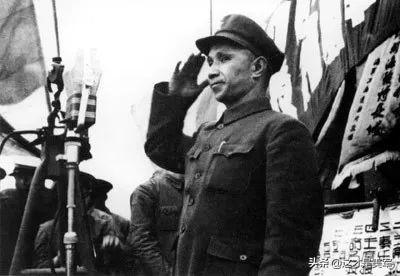 解放军若武统台湾,哪支美军会第一个跳出来干