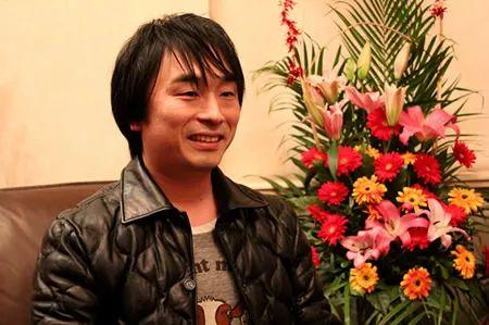 日本聲優也開始小鮮肉化了? 某抓狂音監按捺不住直接開罵了