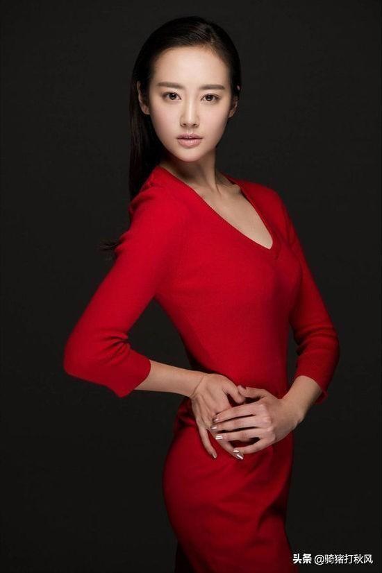 宅男女神系列之——李纯
