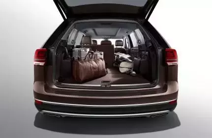 你真的知道什么是SUV吗?