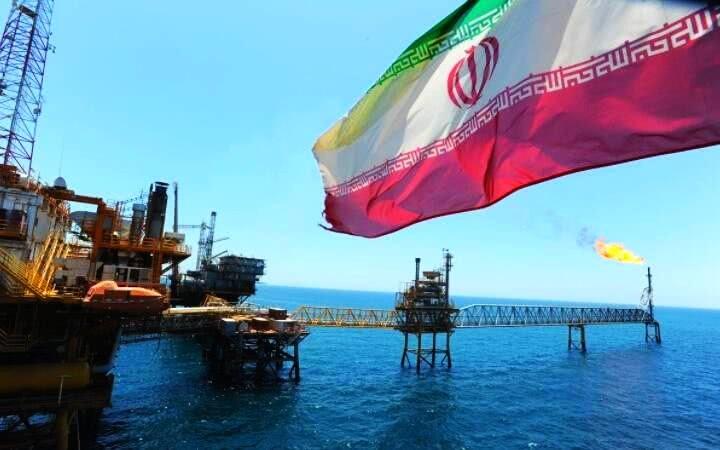 伊朗将加入上合组织!从此,面对美国不再是单打独斗