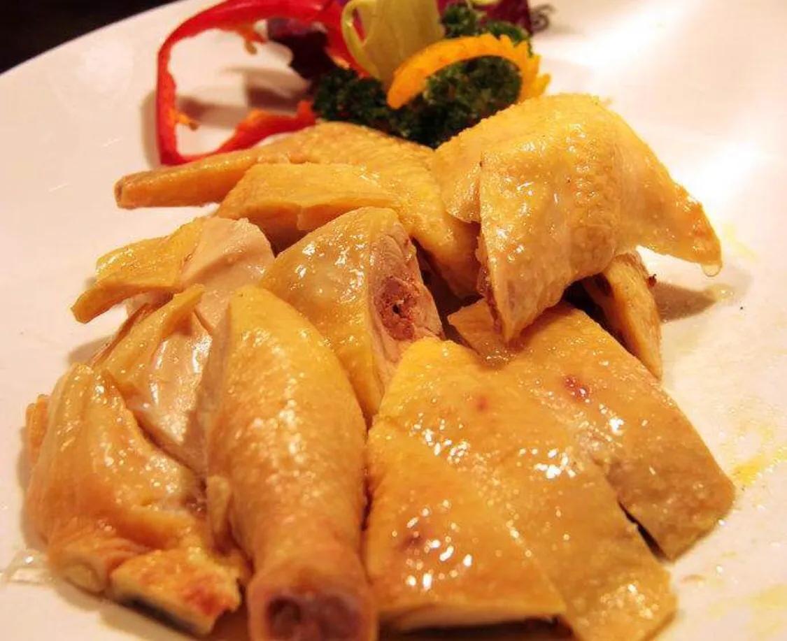 水浒传中的饮食文化(四)