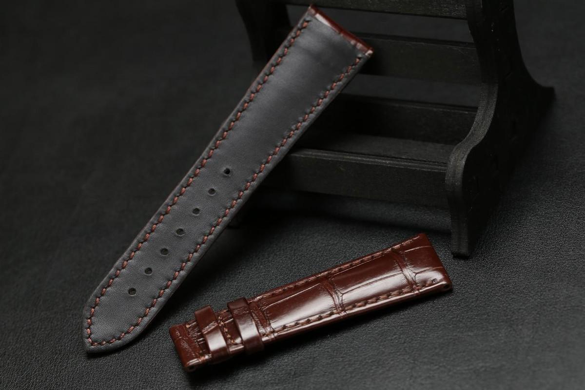 手表皮带好还是钢带好呢?适合自己的才是最好的