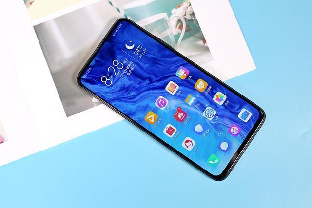 千元手机特性最強的3款全屏手机,上半年度的你印像中哪种最刻骨铭心?