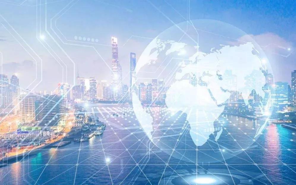 拜登经济下的全球增长和投资是怎样的?