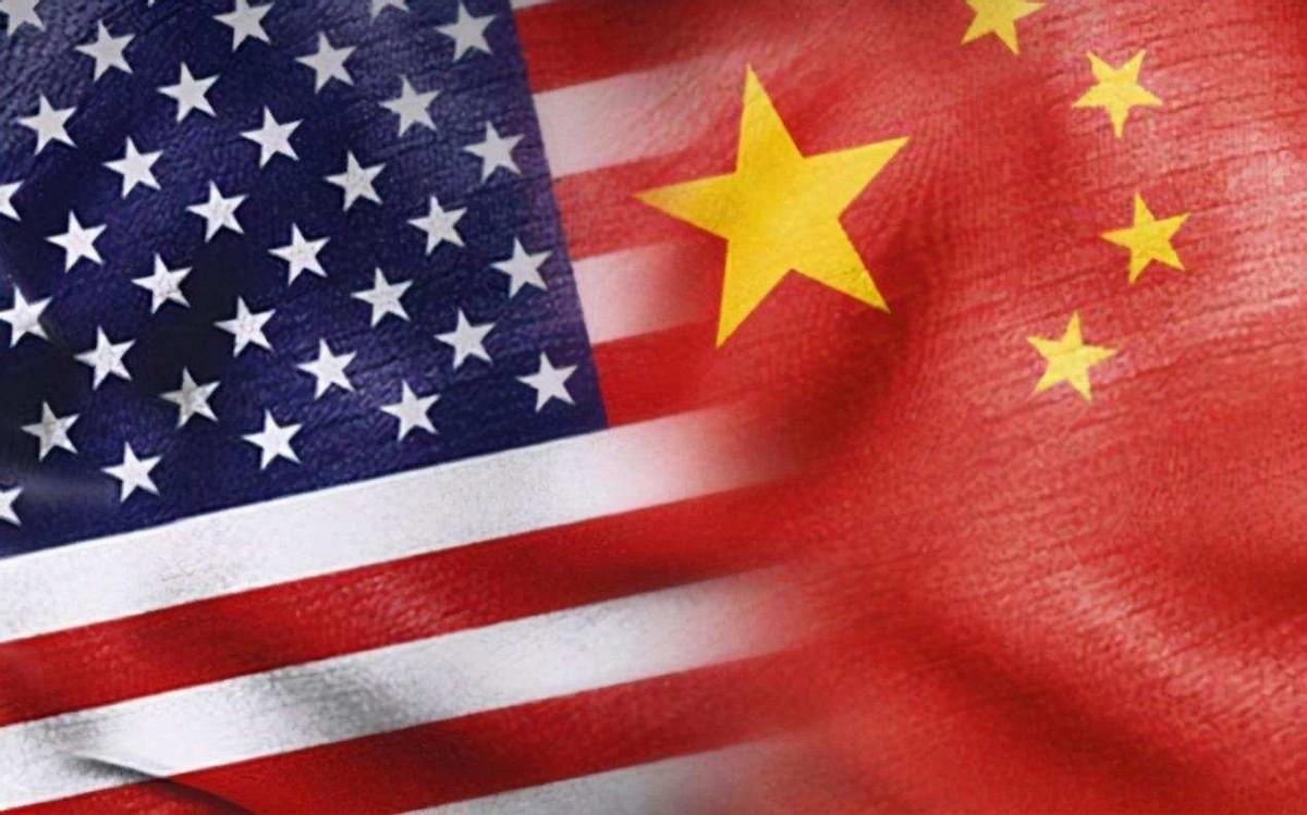 救美国就是救中国?面对可能的债务违约,美媒又开始了大忽悠