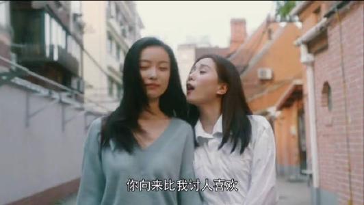 """《流金岁月》:朱锁锁丢下女儿,远走他乡,南孙成""""最惨""""妈妈"""