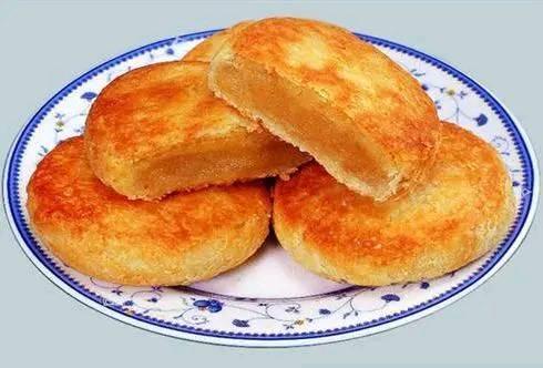 中国十大特色美食,便宜美味大家都爱吃,你吃过哪些?