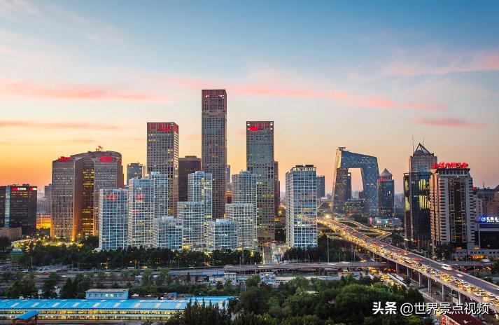 中国人均收入十强城市排名出炉:苏州位居第五,厦门排名第七