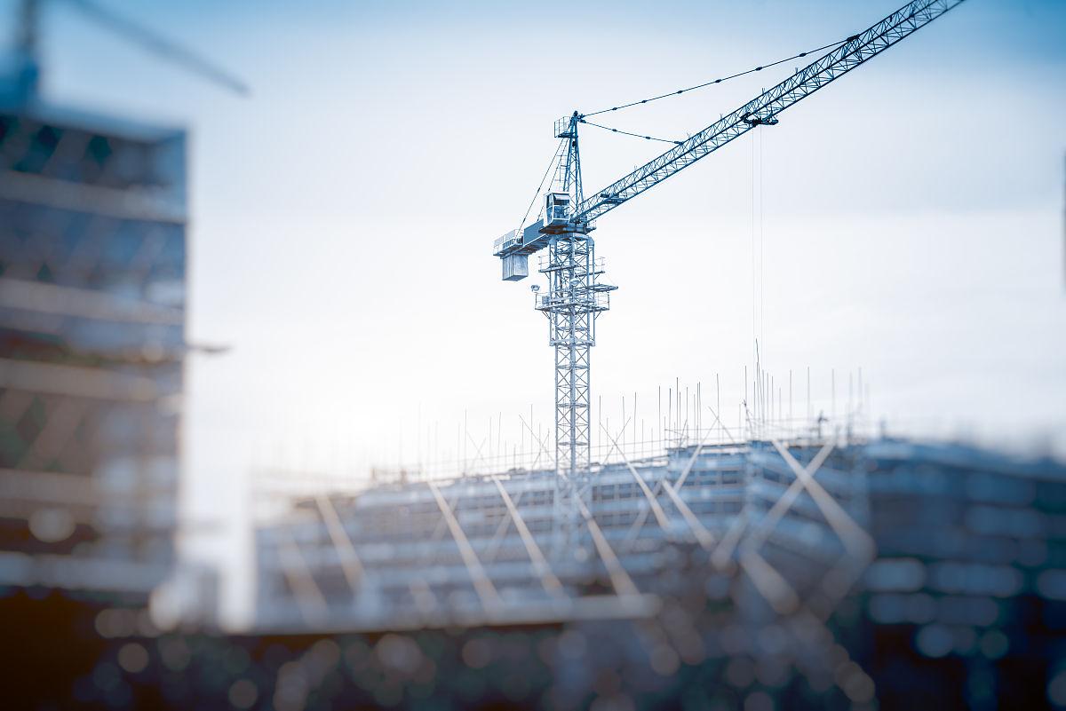 办理建筑资质,选择代办公司应看重什么?