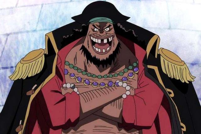 海賊王:6位角色的身世猜測,索隆可能是霜月家族的少爺