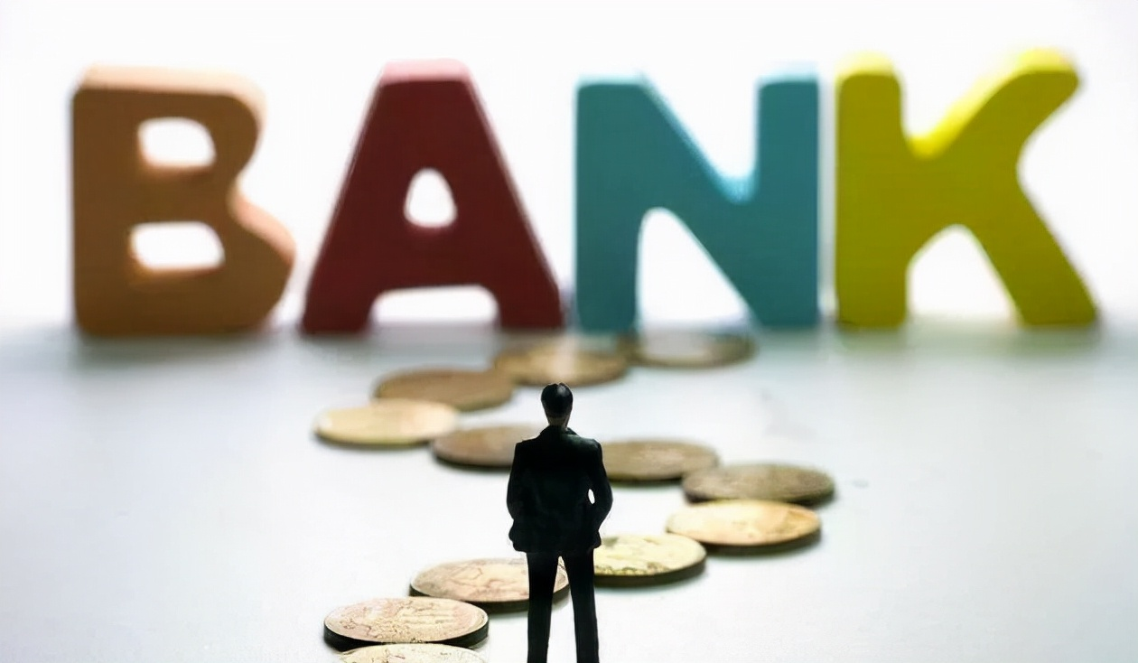 银行面临冲击,支付宝独占市场后,还能将钱存进银行吗?