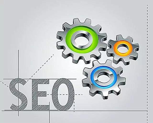 网络营销推广中经常会用到的五款SEO工具!你正在用哪几种?