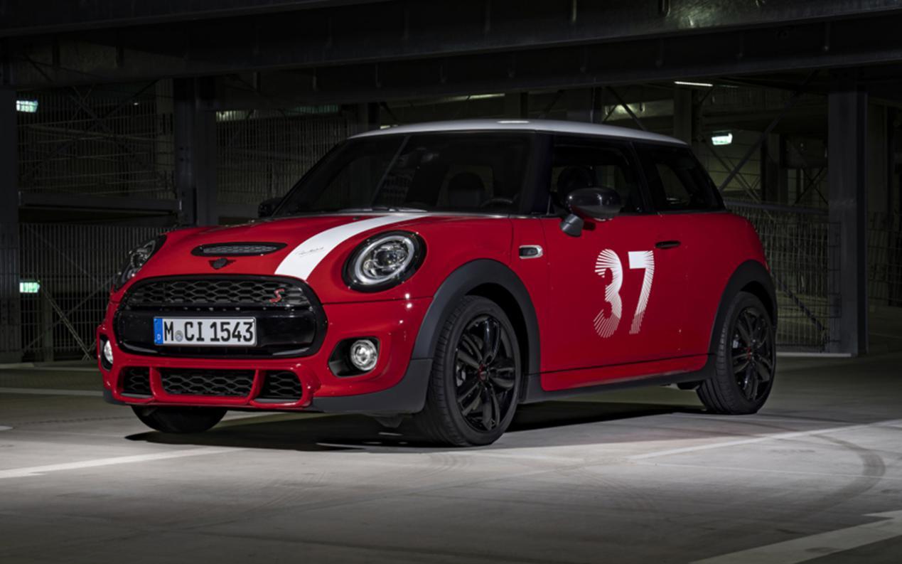 3款值得女生购买的车型,颜值在线动力够用,你会怎么选?