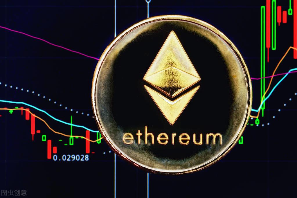ETH2.0何时到来?生态爆发,能否带动ETH超BTC涨幅?