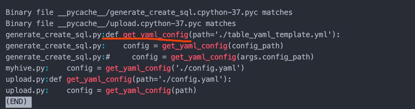 有了Git这个功能,再也不需要依赖IDE了