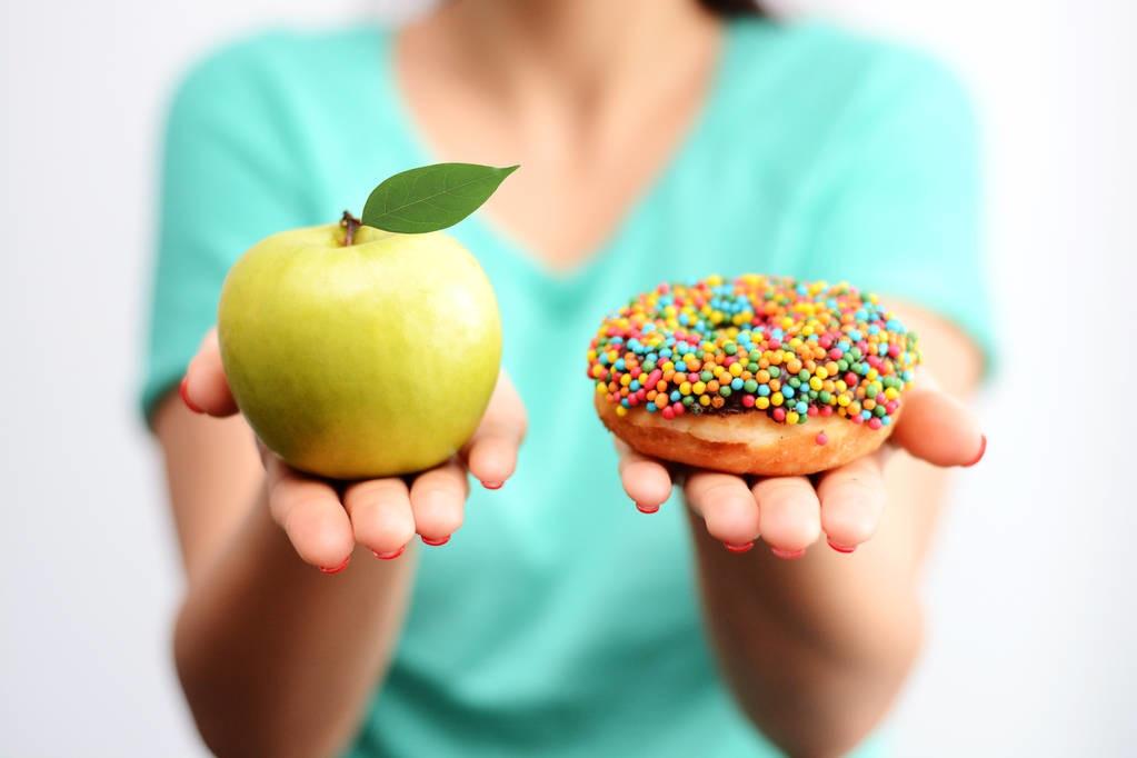 """""""甜味""""不是糖尿病的原罪,这3种甜味食物,糖友可以吃"""