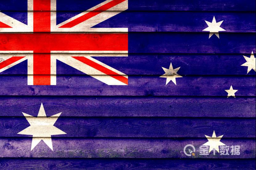 43国投下信任票!中国疫苗再获肯定:澳大利亚专家呼吁批准使用