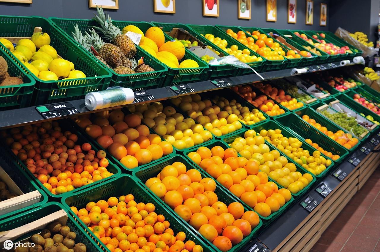除了商品差价收入外,小超市还有哪些可增收的项目?