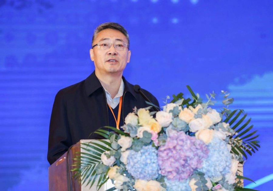 2020中国网络安全等级保护和关键信息基础设施保护大会隆重召开