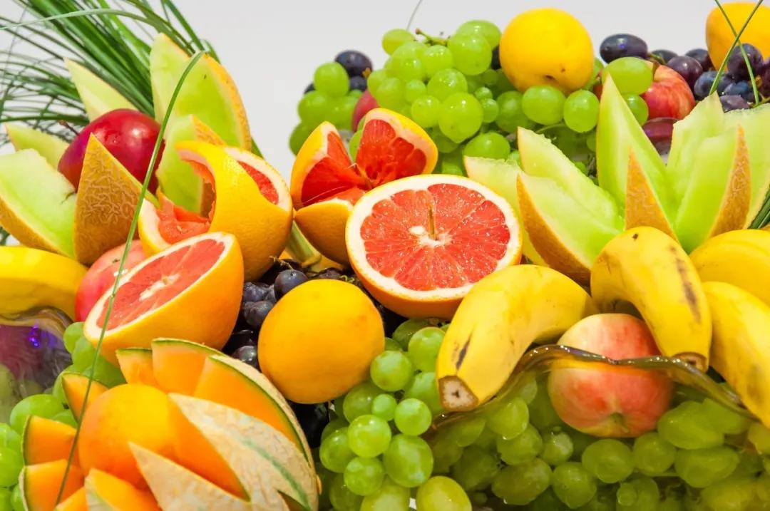 糖尿病患者,夏季三警惕三坚持,保持血糖平稳,以免病情加重