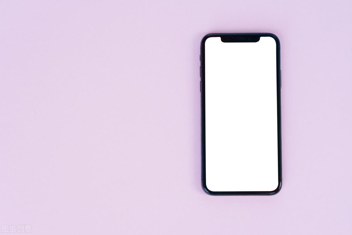 手机截屏怎么弄(手机截屏有几种方法)