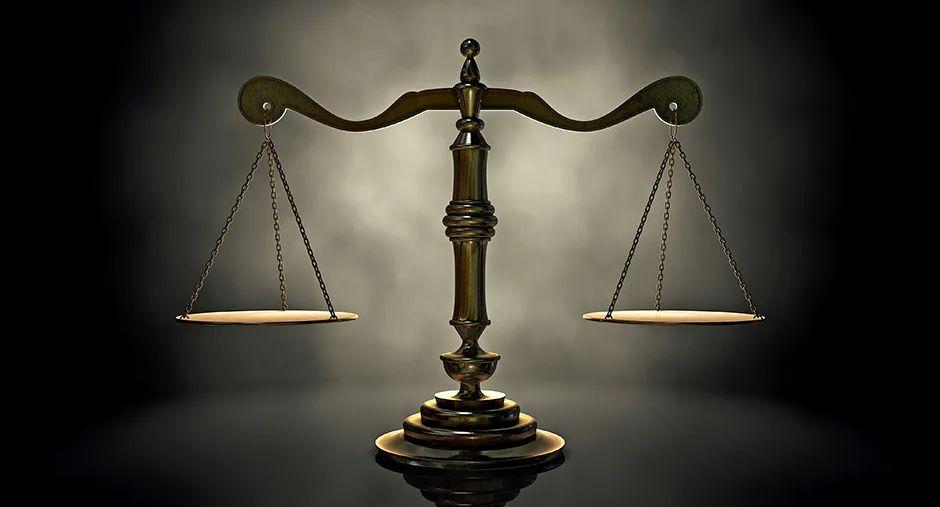 全国多地政法系统出现塌方式腐败,一场更大的整顿风暴即将来临
