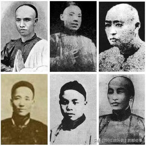 """传说中的大刀王五—历史上真正的""""京师大侠"""""""