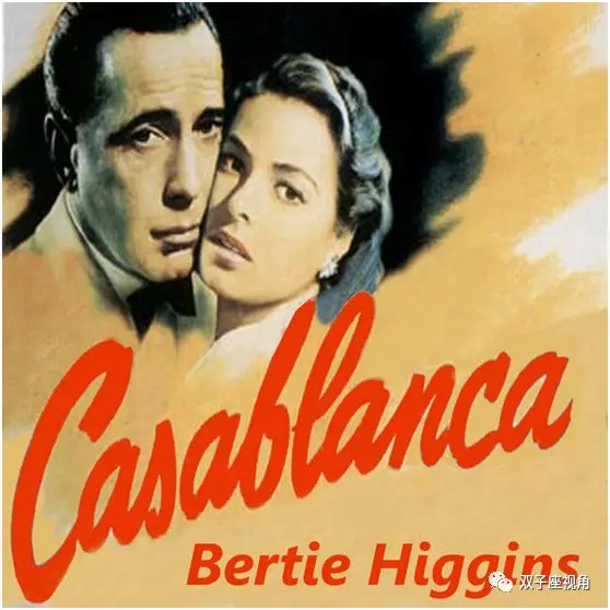casablanca是哪個國家(casablanca品牌官網)