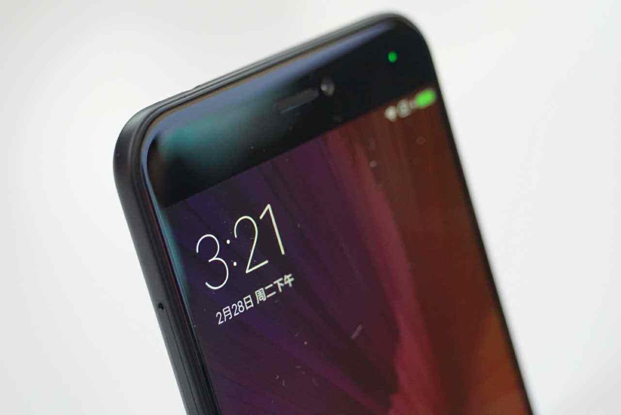 小米手機4C:是否算真實可以讓米糊引以為豪的一款手機上?