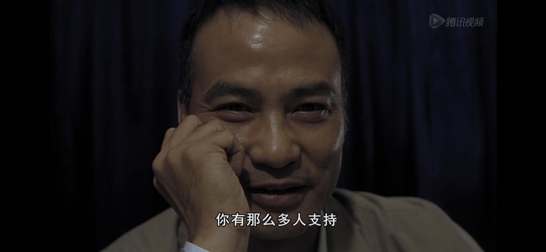 杜琪峰最经典的电影,古天乐主演,每一帧画面都是细思极恐的戏