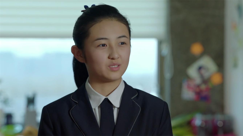 孩子到了叛逆期,父母该怎么教育?这位日本妈妈的方法尽显高情商