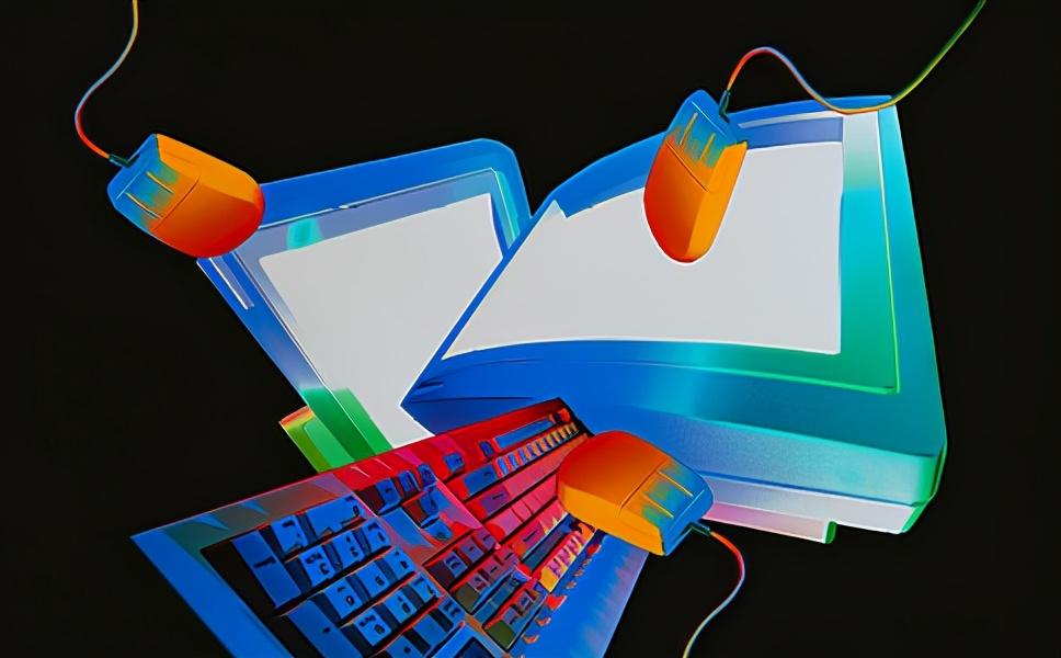 透彻了解攻击原理有助于提升防御DDoS效果,你知道多少呢?