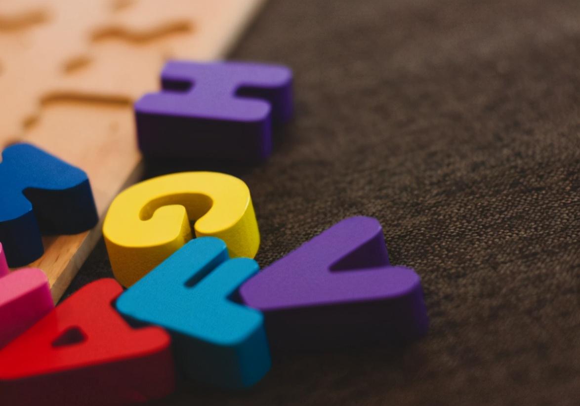 互联网+教育:四种互联网教育新模式解读
