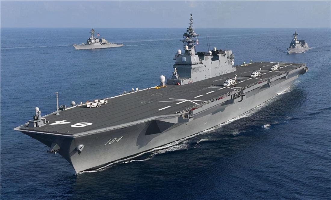 在南海找朋友?选为菅义伟首访国家后,日本还想向越南出售巡逻机