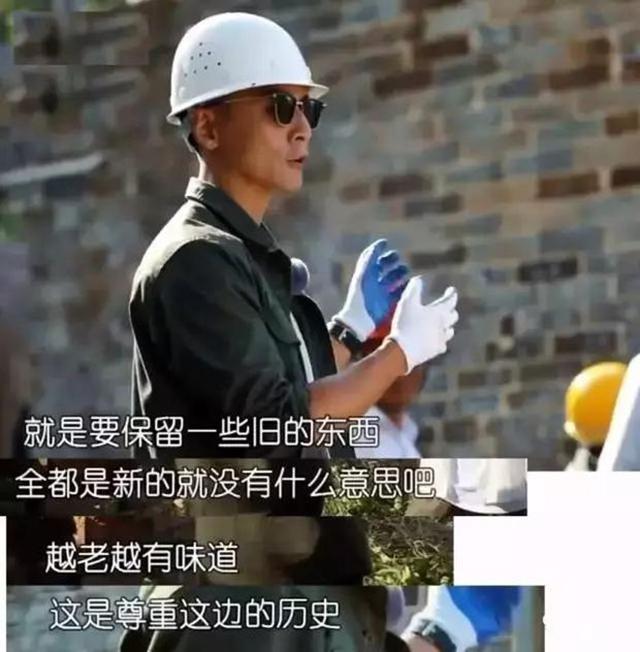 吳彥祖曬與證書同框,自稱一個月考出3張證,成新晉娛樂圈賽車手