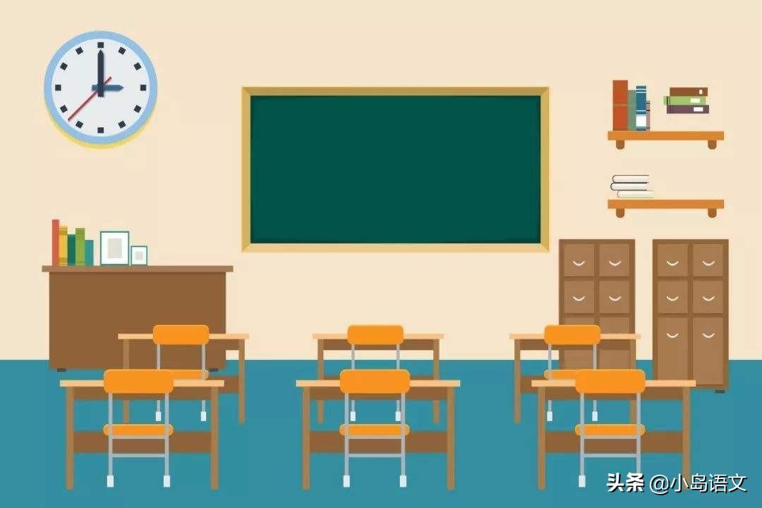 语文辅导2个误区:家长以为的补习,消耗掉的正是孩子的学习能力