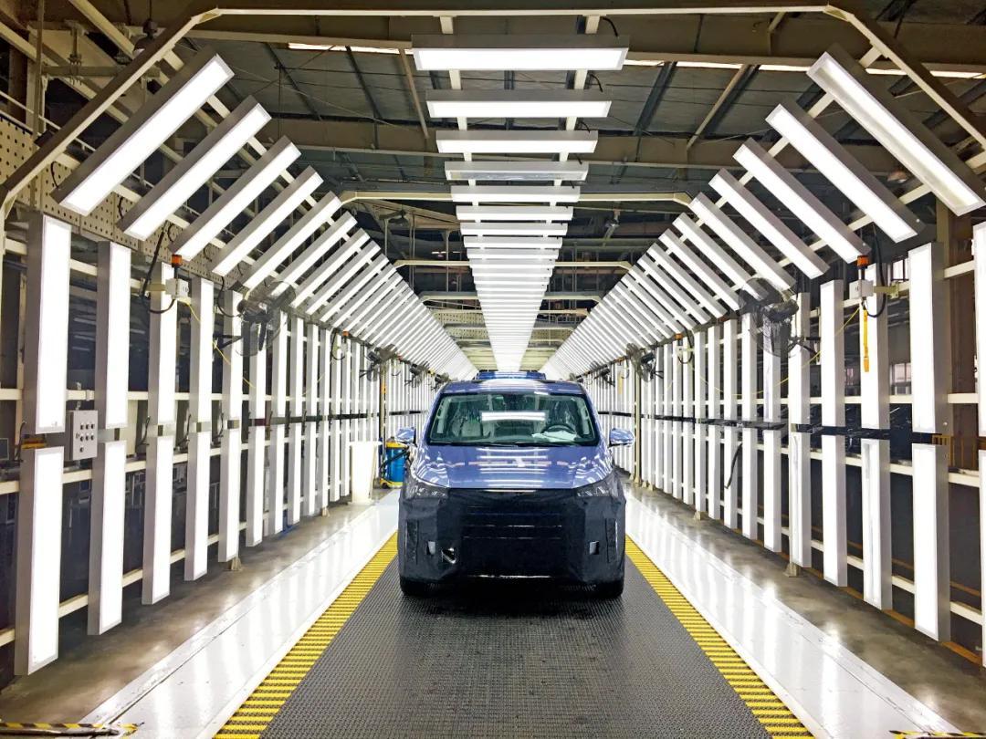 20多个城市争相运行氢燃料电池汽车:加氢焦虑被忽略,比电动车更难推广