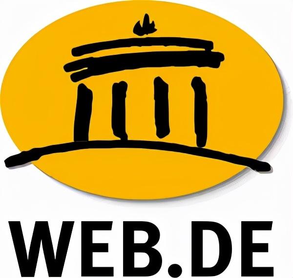 推荐6个好用的德语搜索引擎