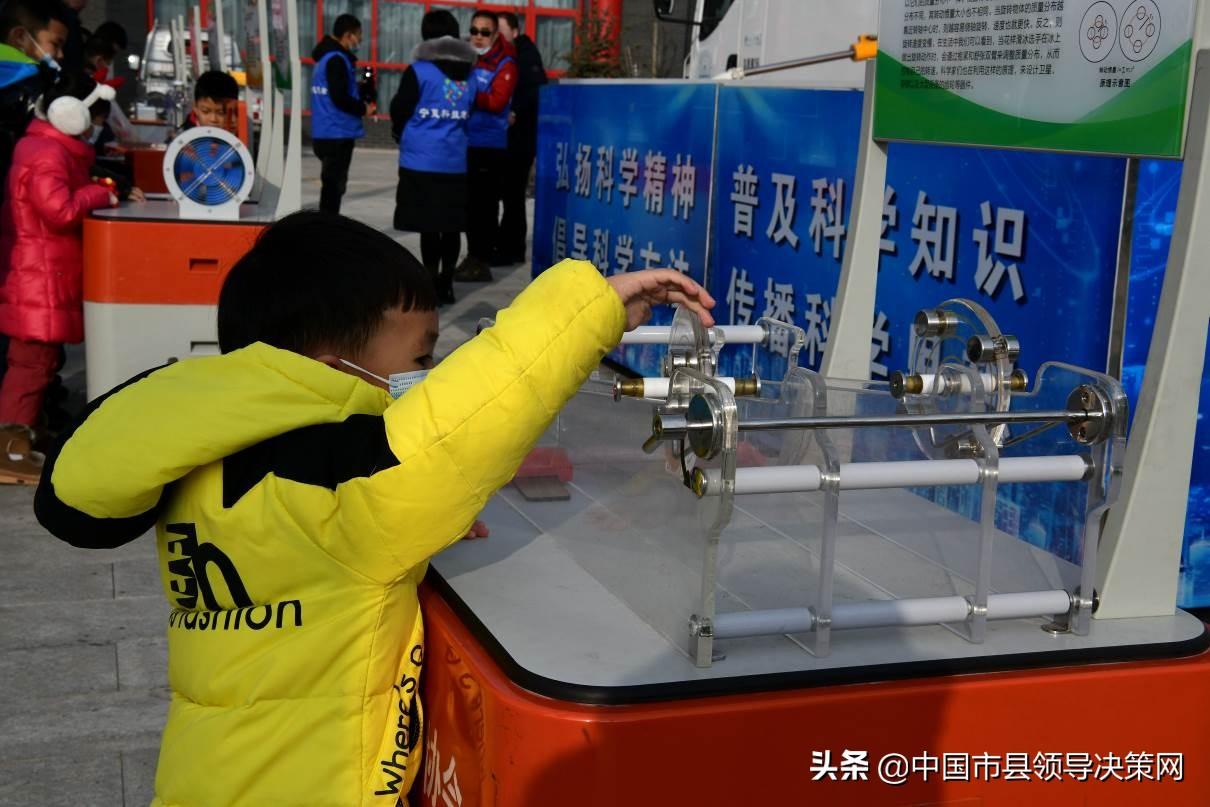 第35届宁夏青少年科技创新大赛青少年机器人竞赛在盐池圆满落幕