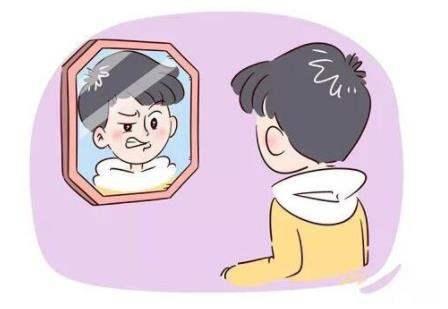什么是抽动症?医生为你科普:儿童抽动症,家长一定要知道